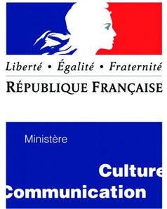culture-communication