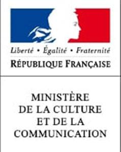 culture-communication2