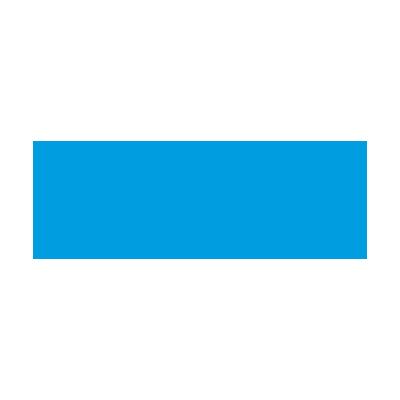 logo_0002_Solvay-logo