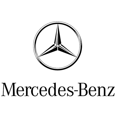 logo_0003_Mercedes_benz_logo1989