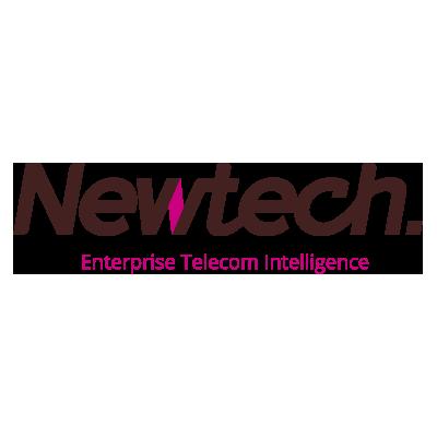 logo_0006_logo-newtech