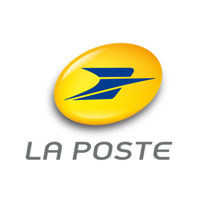 logo_0007_Logo-laposte