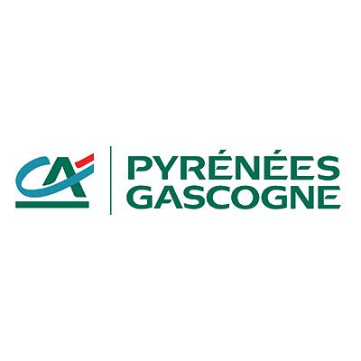 logo_0008_Logo-CAPG_2160x400