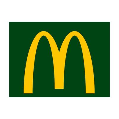 logo_0010_logo-actuel-mcodonalds