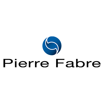 logo_0012_Logo_Pierre_Fabre