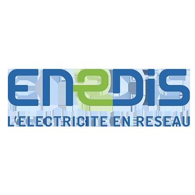 logo_0013_Logo_enedis_header