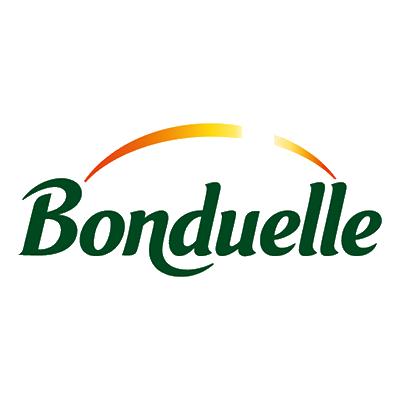logo_0015_Logo_Bonduelle_Officiel
