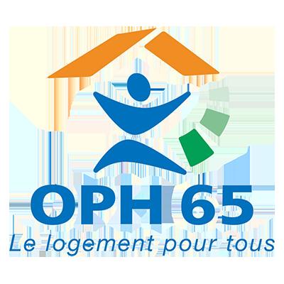 logo_0016_LOGO-PNG-OPH-65