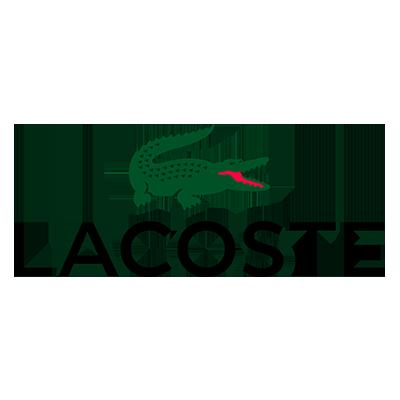 logo_0019_Lacoste-Logo