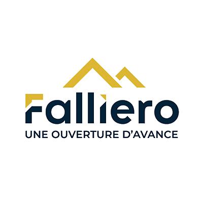 logo_0021_FALLIERO_LOGO_COULEUR_SIGNATURE