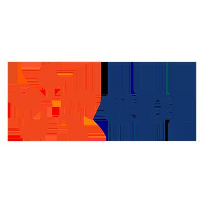logo_0023_EDF