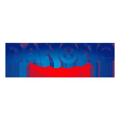 logo_0024_Danone-Logo