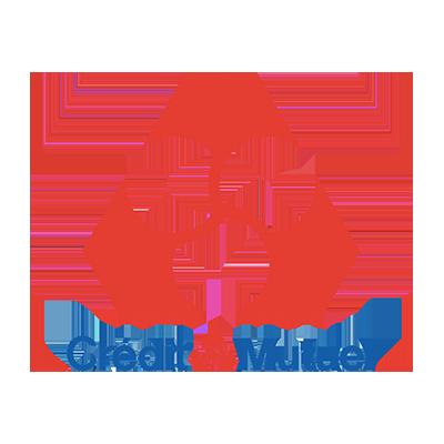logo_0025_5c0ec0a2bf23e_creditmutuel