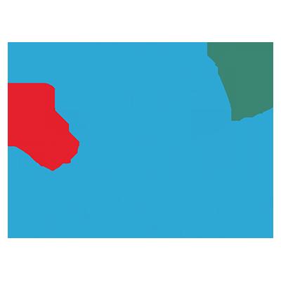 logo_0027_CH_CoteBasque_V_trans