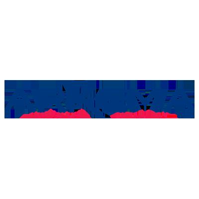 logo_0029_Arkema-logo
