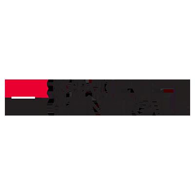 logo_0030_kisspng-socit-gnrale-de-banques-en-guine-gefa-ba-league-of-legends-gamersorigin-esports-5b8c82eccbb2a7.3521064