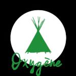 LOGO OXYGENE 2